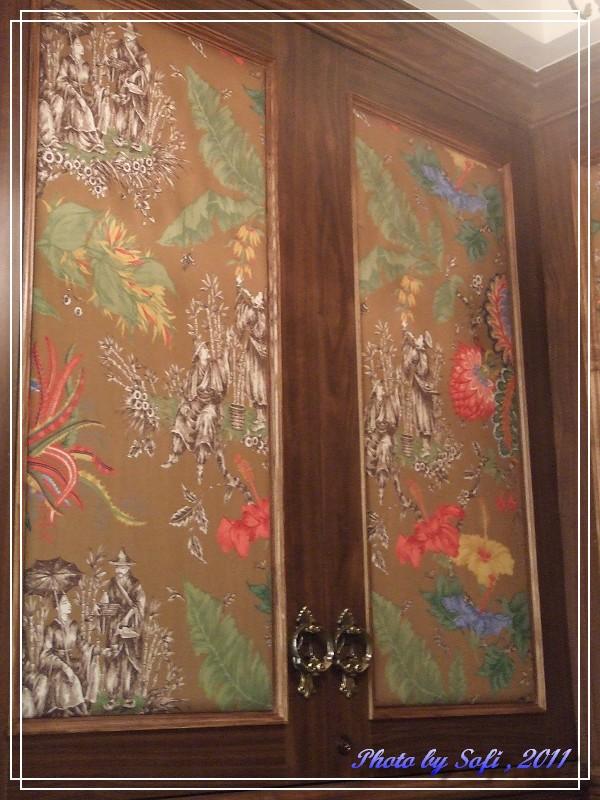 20111229 [台北]卡提撒克-27.jpg