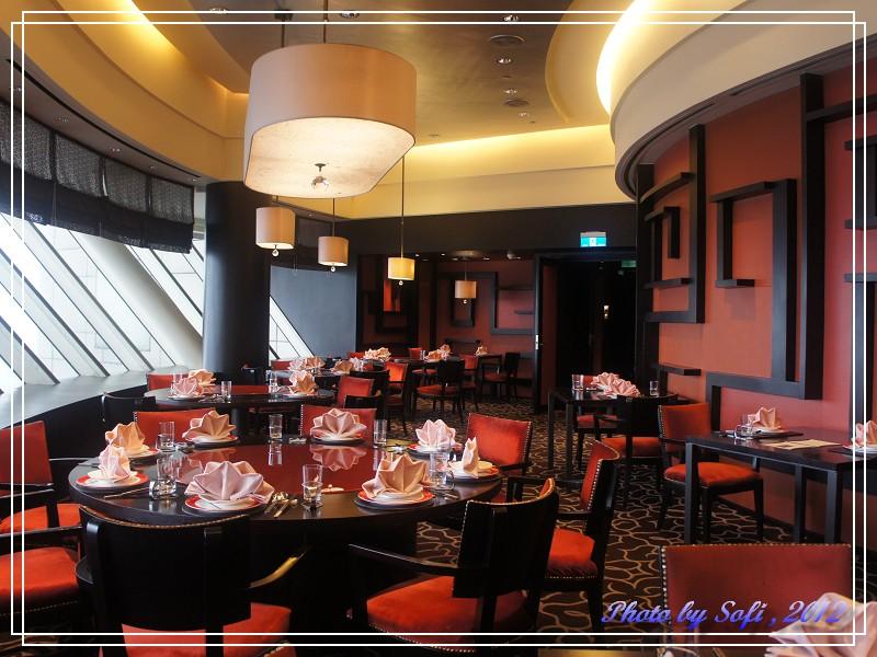 台北遠東飯店39F上海醉月樓-2.jpg