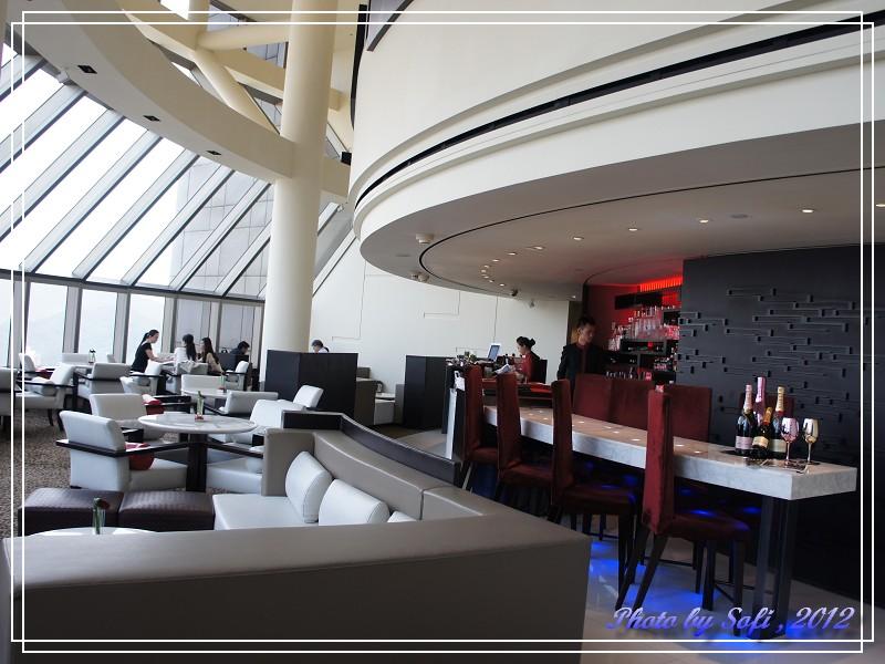 20120305 [台北] 遠東飯店39F馬可波羅酒廊-3