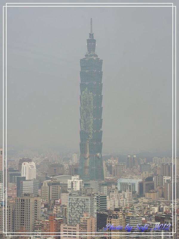 20120305 [台北] 遠東飯店39F馬可波羅酒廊-4