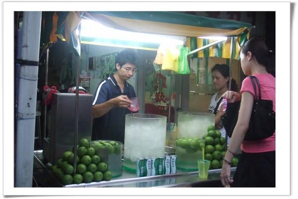 20080823 [宜蘭] 檸檬愛玉-4.jpg