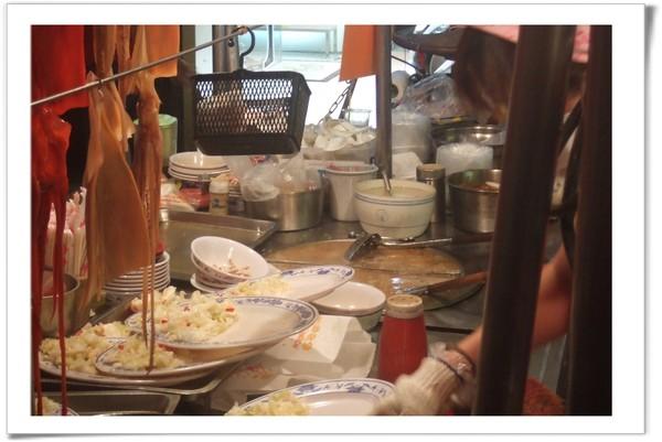 20080823 [宜蘭] 廟口紅糟魷魚-6.jpg