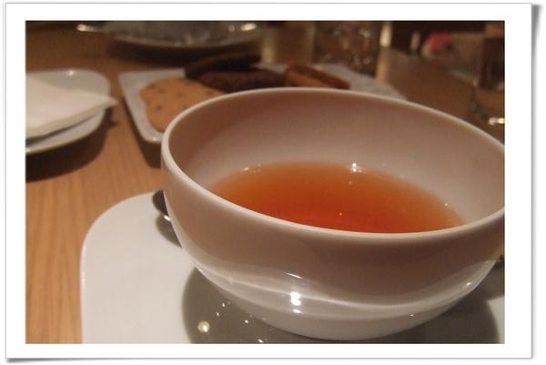 20090129--[台北] Eslite Caf'e-1.jpg