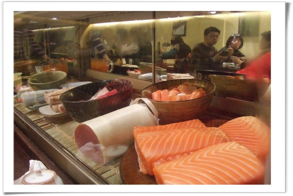 20090129 [台北] 漁僮小舖-1.jpg