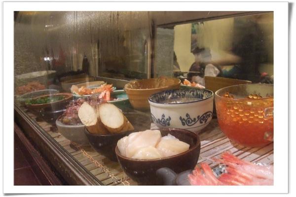 20090129 [台北] 漁僮小舖-2.jpg