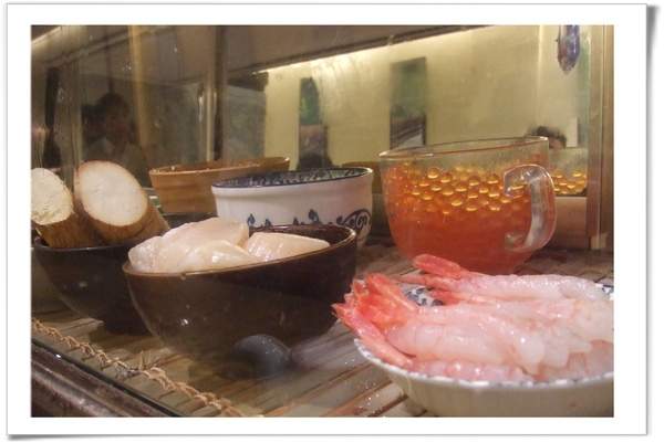 20090129 [台北] 漁僮小舖-3.jpg