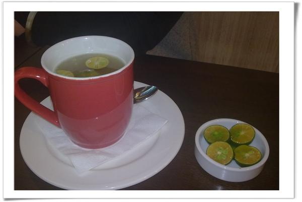 桔茶.jpg