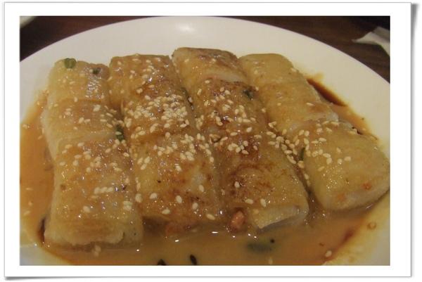 20090111 [台北] 香港茶餐廳-香煎腸粉.jpg