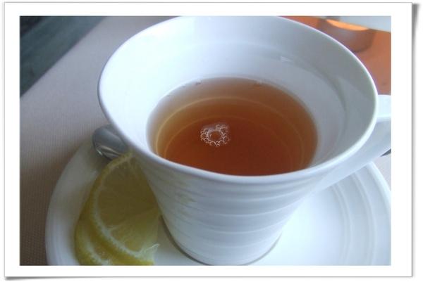20090211 [台北] 陽明山中國麗緻-山嵐下午茶-山嵐紅茶.jpg