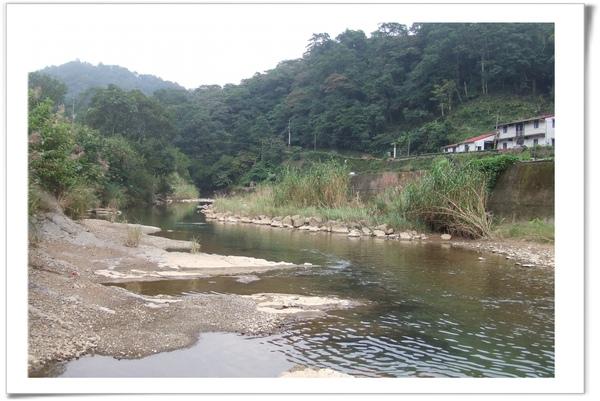 20091108 [坪林] 金瓜寮-11.jpg
