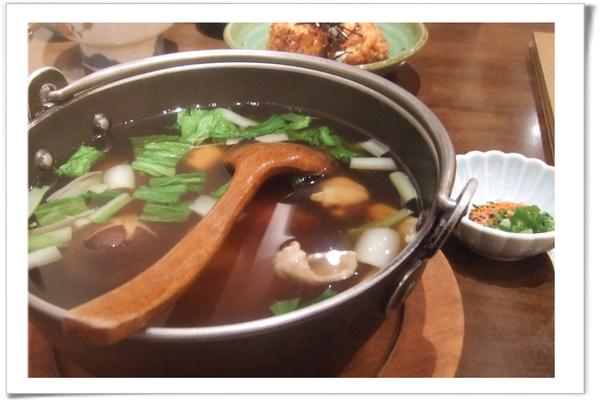 20100116 [新竹] 十六區-什錦鍋燒冬粉.jpg