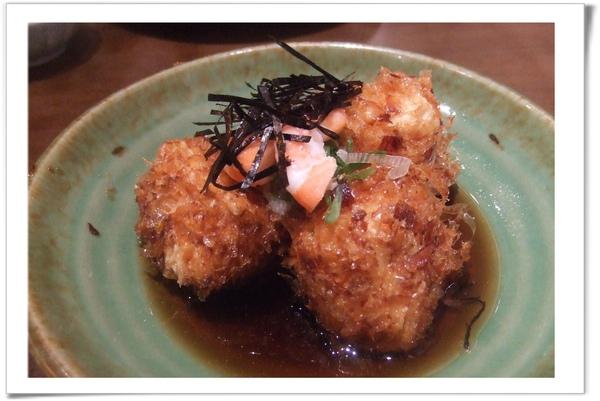 20100116 [新竹] 十六區-煮乾炸豆腐.jpg