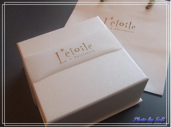 20100415 [台北] PEKOE 二訪-L'etolie MACARON-1.jpg
