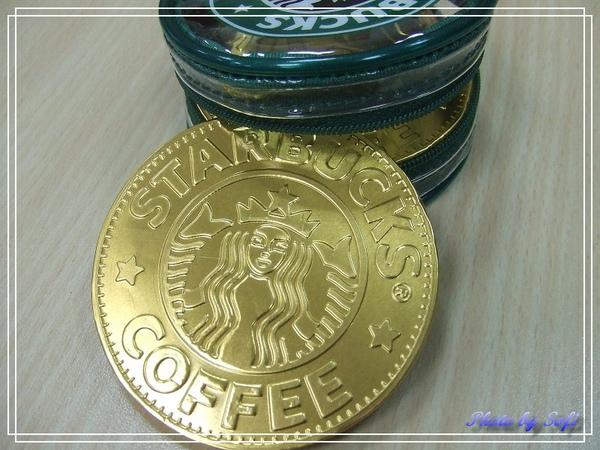 金幣巧克力-4.jpg