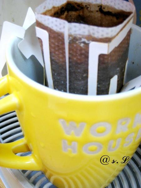 0916-咖啡-2.jpg