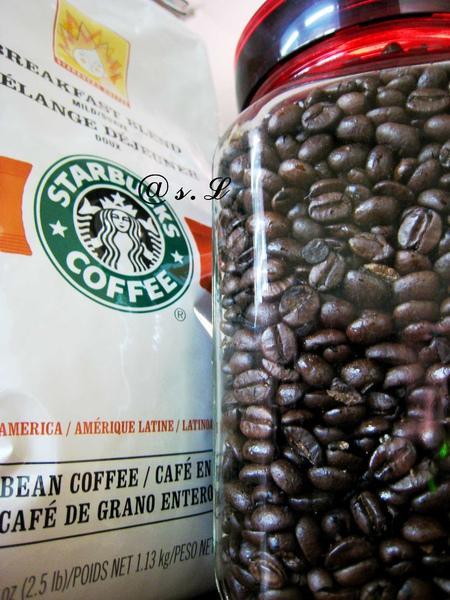 0916-咖啡-1.jpg