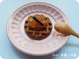 肉桂蘋果 017_nEO_IMG