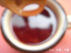 果醬照片1104 030