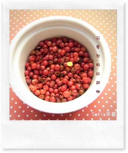 果醬照片1104 100