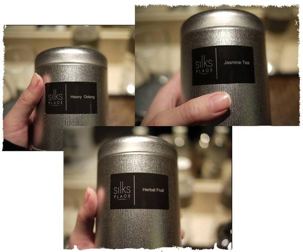 三種茶葉改.jpg