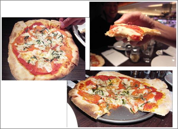 pizza1改.jpg