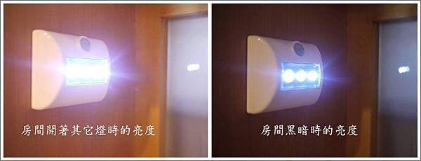 LED燈示範拷貝.jpg