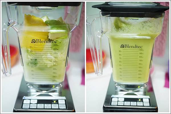 打果汁.jpg