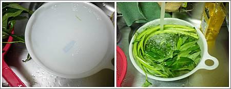 沖洗蔬菜.jpg