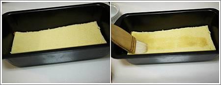 刷紅茶糖漿.jpg