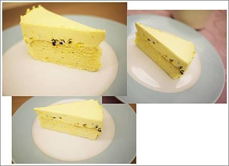 蛋糕切片.jpg