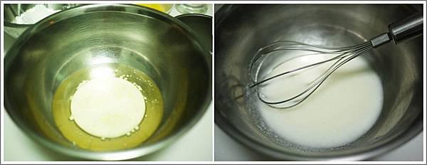 水+鮮奶融合.jpg