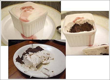 成品蛋糕-反白.jpg