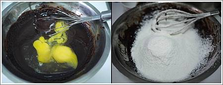 蛋+麵粉.jpg