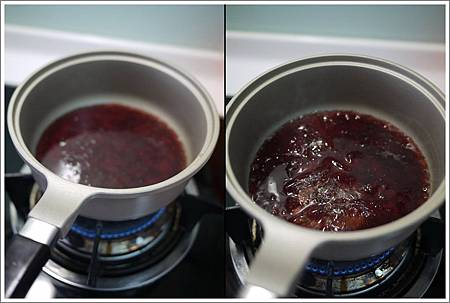 煮覆盆子汁.jpg