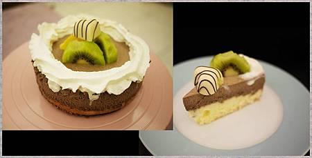 成品蛋糕2.jpg