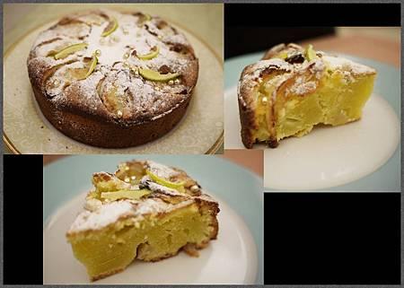 成型蛋糕.jpg