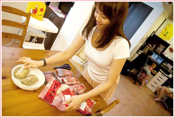 2012-06-02_小茵景泰聚會-3775改