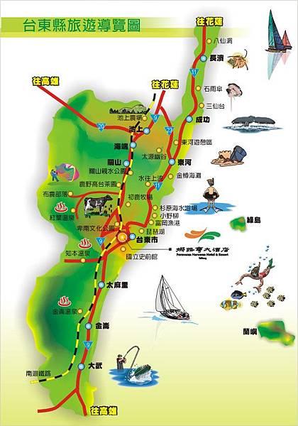 台東地圖2.jpg