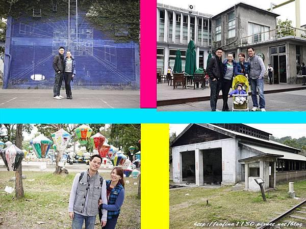 台東舊鐵道拷貝.jpg