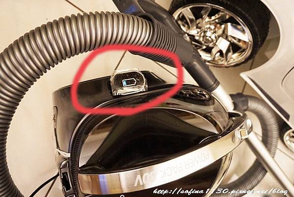 DSC09019電池充電狀況.jpg