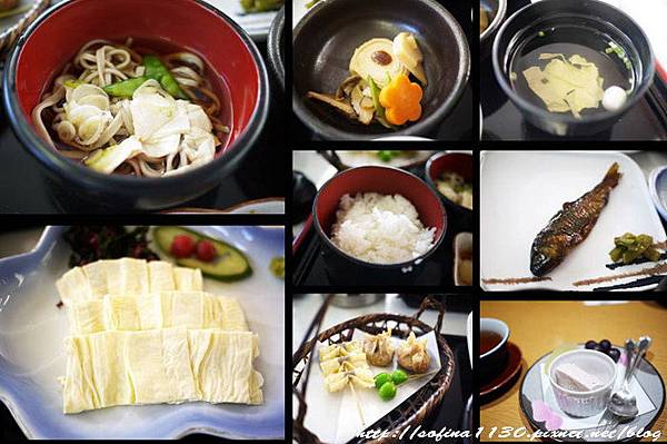 湯波料理-日光.jpg