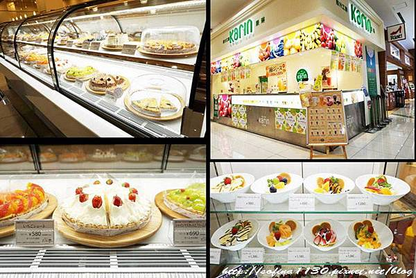 蛋糕店2.jpg