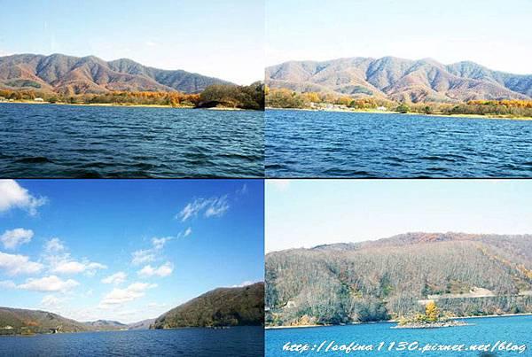 檜原湖岸邊景緻3.jpg