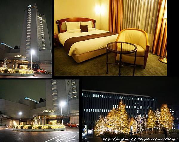 東方21飯店.jpg