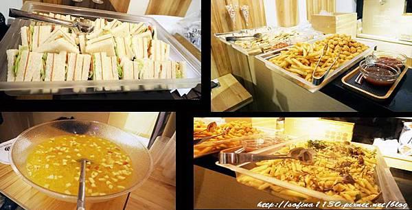 party食物.jpg