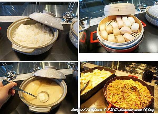 中式餐點.jpg