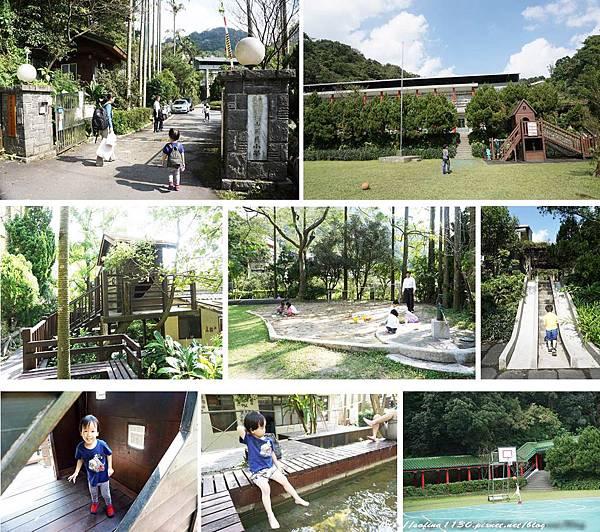湖山國小校園照片3.jpg
