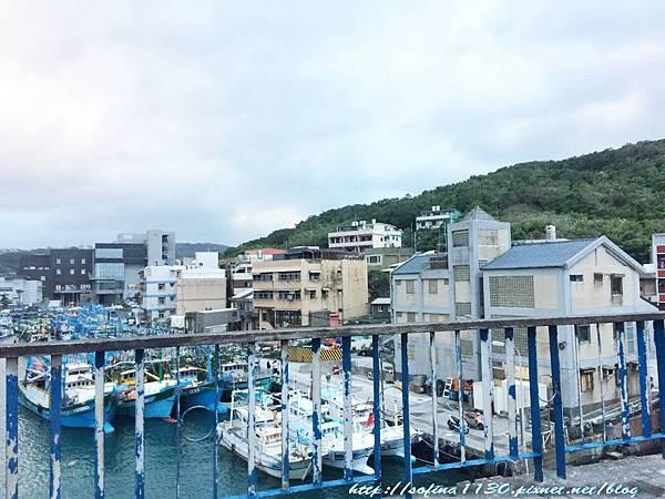 漁港6.jpg