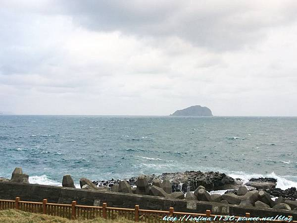 潮境公園15.jpg