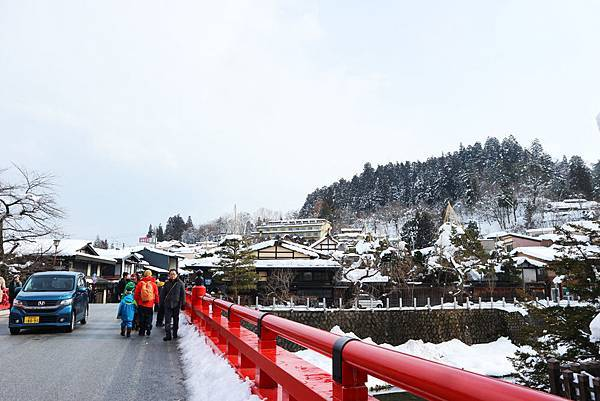 IMG_0830中橋4.JPG